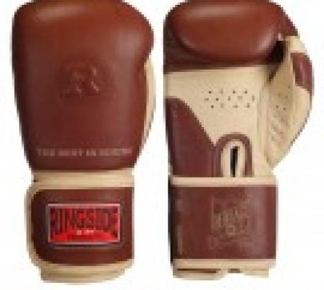 Heritage Sparring Glove